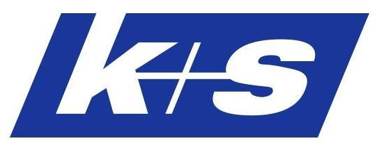 K + S KALI GmbH
