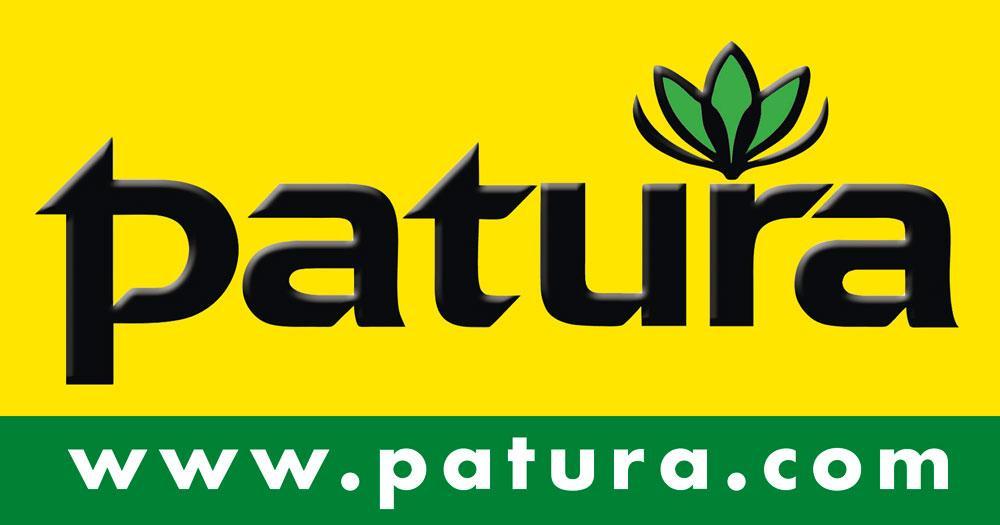 Patura KG